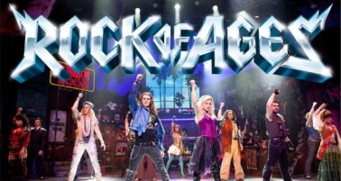 Rock_of_Ages-e1348747109582